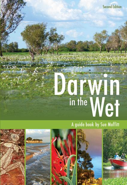 Darwin in the Wet